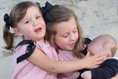 Palmer Family - Beach 8 22 2011 071