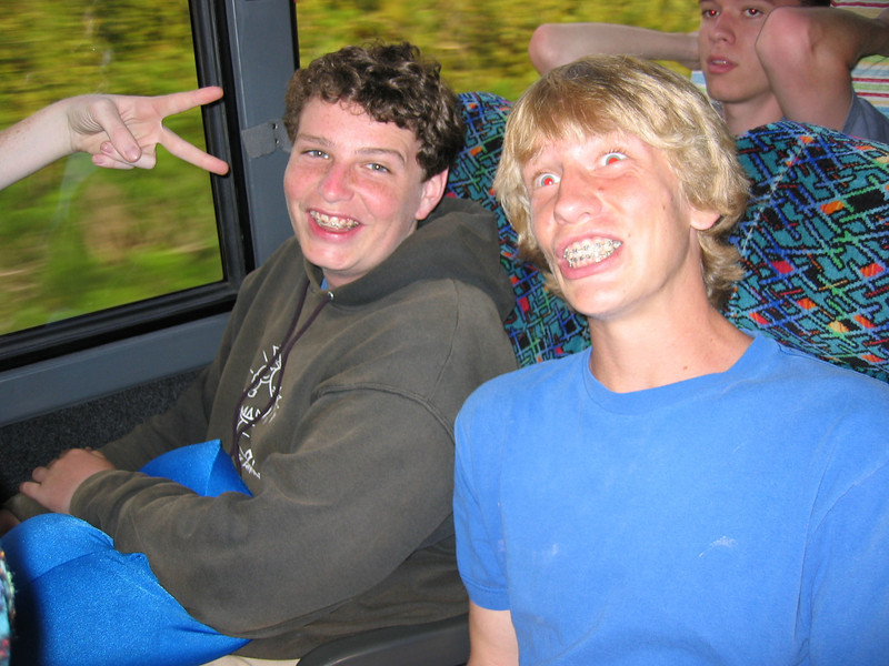 Aug 22, 2005 009