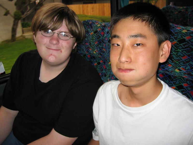 Aug 22, 2005 023