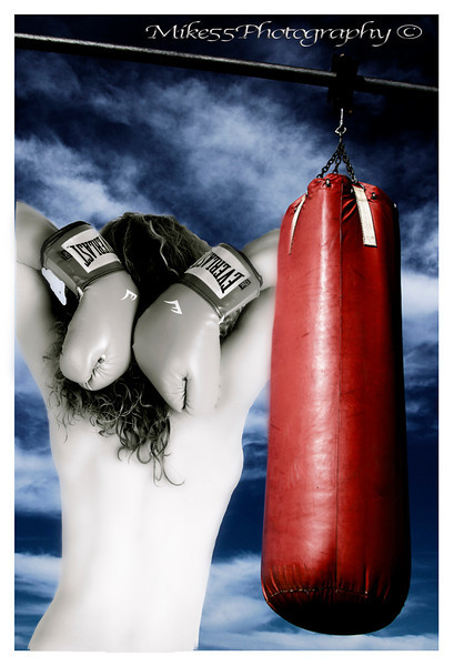 Boxinga