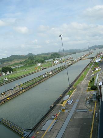 Panama City- Panama 2014