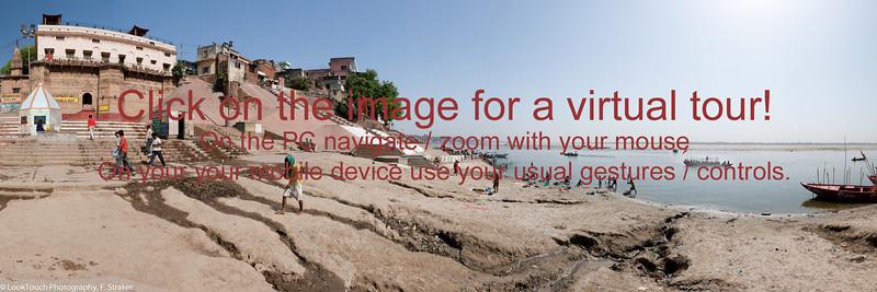 "Shivala Ghat and Ganges river, Varanasi 60MB<span class='my-panorama' title='{   pano: ""Shivala-95-60_"",   gallery: ""24165490_TZBcDn"",   format: ""14faces"",   pan: 0,   minpan: -180,   maxpan: 180,   tilt:0,   mintilt: -33,   maxtilt: 33,   fov: 90,   minfov: 5,   maxfov: 120,   autorotatespeed: 3,   autorotatedelay: 15,   maxiosdimension: 567,   showfullscreenbutton_flash: 1,   showfullscreenbutton_html: 1,   enablegyroscope: 1 }'></span>"