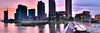 "DEEP ZOOM</br>The rising sun illuminating the skyline of Manhattan and Long Island City <span class='my-panorama' title='{  gallery: ""24360004_rhBLXw"",  pano: ""p04-retouch_"",  format: ""deepzoom"",  tileSize: 512,  tileOverlap: 1,  width: 25000,  height: 2532 }'></span>"