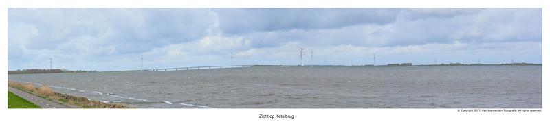 Ketelbrug Panorama 2