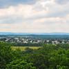 Town of Gettysburg