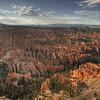 Bryce Canyon, Utah<br /> #0018<br /> $99