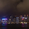Hong Kong, China<br /> #0011<br /> $99<br /> Custom sizing available as large as 15x81 inches