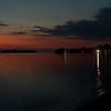 Jamaica Sunset<br /> #0019<br /> $99