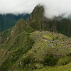 Machu Picchu, Peru<br /> ID #0001<br /> $79<br /> Custom sizing available as large as 15x30 inches