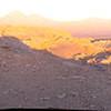 Valley of the Moon, San Pedro de Atacama, Chile