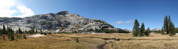 Cathedral-Lake-Panorama2