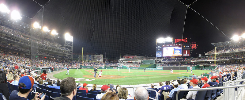 Nationals-Park-Pano