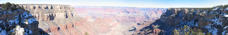 grand_canyon_2_pano