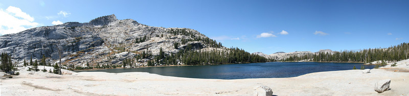 Cathedral-Lake-Panorama