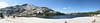 Cathedral-Lake-Panorama