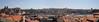 porto_panorama_01