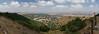 20100724_Golan_Volcanic_0021_0032