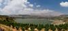20100724_Golan_Volcanic_0084_0096