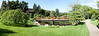 Japanese Garden @ Normandale Community College - 4