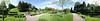 Japanese Garden @ Normandale Community College - 3 ( 358 degrees)