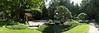 Japanese Garden @ Carleton College