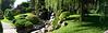 Japanese Garden @ Normandale Community College - 1