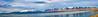 Beach_Panorama1