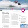 PeninsulaLife_ISSUE_1_FINAL_WEB-13