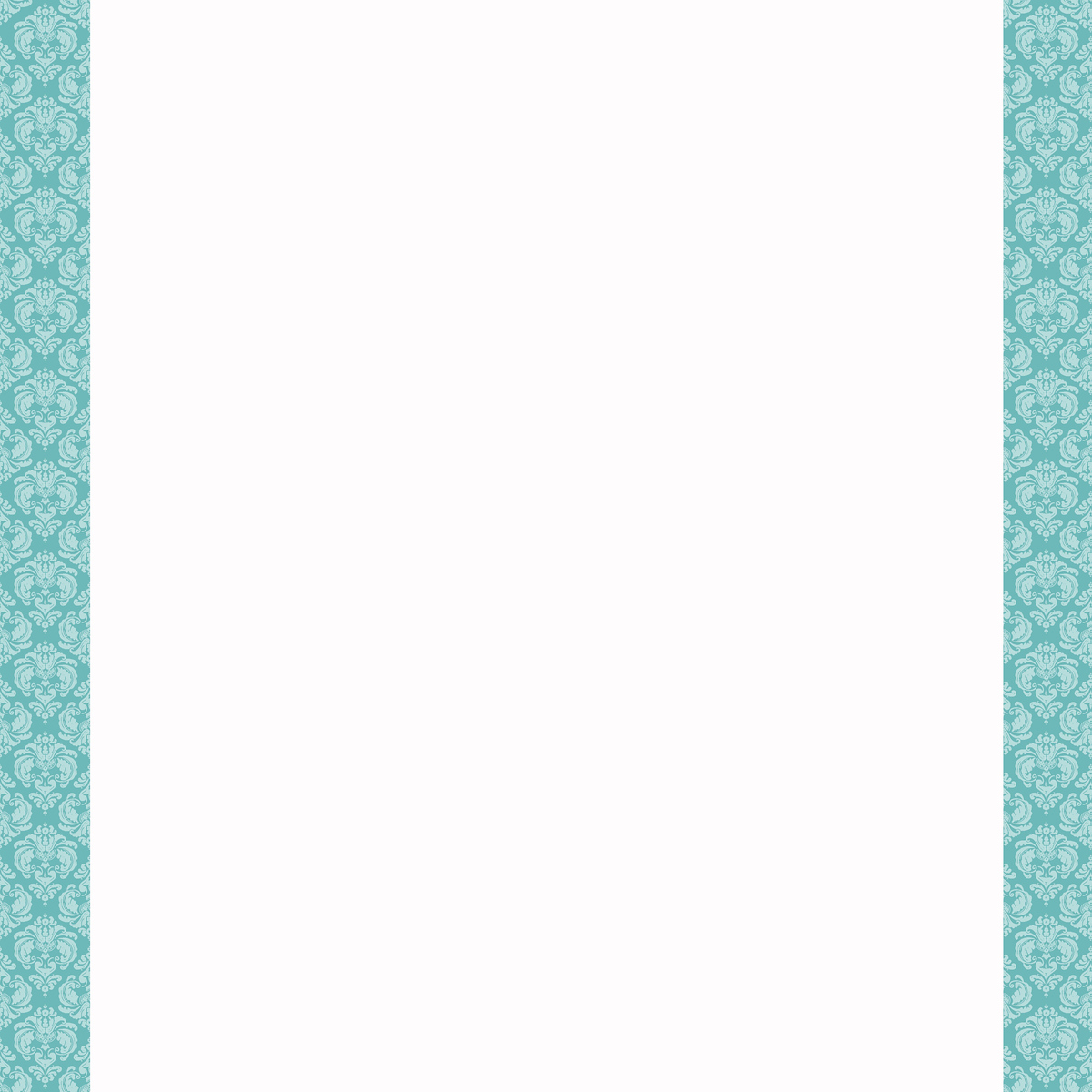 blue-tonal-website-background4