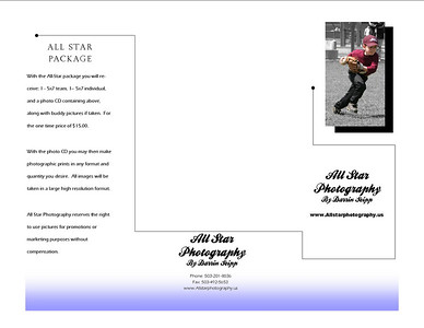 Brochere page 1