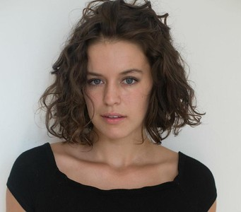 Brooke S