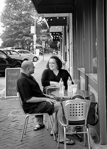 streetside bw (1 of 1)