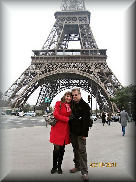 "Hans And Sveta Paris Anniversary Trip!<br /> A Belarus Bride Russian Matchmaking Agency For Traditional Men!<br /> A Belarus Bride Russian Matchmaking Akron Ohio<br /> <a href=""http://www.abelarusbride.com"">http://www.abelarusbride.com</a>"