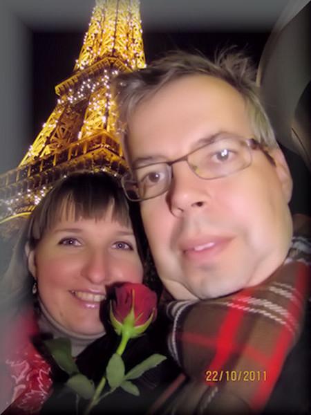 "Hans And Sveta Paris Anniversary Trip! A Belarus Bride Russian Matchmaking Agency For Traditional Men! A Belarus Bride Russian Matchmaking Akron Ohio <p><a href=""https://www.abelarusbride.com/C-4%20WOMEN%2038-58"" title=""A Belarus Bride BELARUS WOMEN Matchmaking."">BELARUS BRIDE RUSSIAN BELARUS WOMEN MATCHMAKING. BELARUS WOMEN AGES 38+ Page C-4.</a></p>"