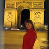 "Hans And Sveta Paris Anniversary Trip! A Belarus Bride Russian Matchmaking Agency For Traditional Men! A Belarus Bride Russian Matchmaking Akron Ohio <p><a href=""https://www.abelarusbride.com/C-4%20WOMEN%2038-58"" title=""A Belarus Bride BELARUS WOMEN Matchmaking."">BELARUS BRIDE RUSSIAN BELARUS WOMEN MATCHMAKING. BELARUS WOMEN AGES 38+ Page C-4.</a></p>"