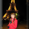 "Hans And Sveta Paris Anniversary Trip!<br /> A Belarus Bride Russian Matchmaking Agency For Traditional Men!<br /> A Belarus Bride Russian Matchmaking Akron Ohio<br /> <a href=""http://www.abelarusbride.com"">http://www.abelarusbride.com</a>"