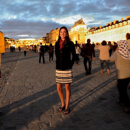 Paris-Bulgaria 2013