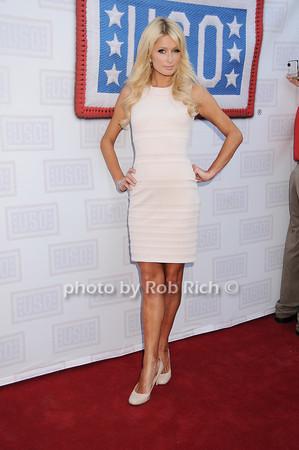 Paris Hilton<br /> photo by Rob Rich © 2010 robwayne1@aol.com 516-676-3939