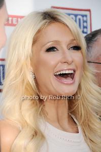 Paris Hilton photo by Rob Rich © 2010 robwayne1@aol.com 516-676-3939