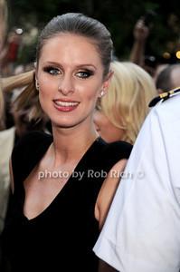 Nicky Hilton photo by Rob Rich © 2010 robwayne1@aol.com 516-676-3939