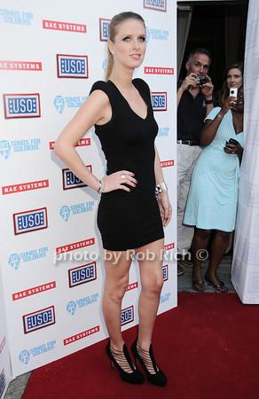 Nicky Hilton<br /> photo by Rob Rich © 2010 robwayne1@aol.com 516-676-3939