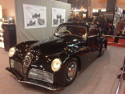 Paris-RetroMobile_2015
