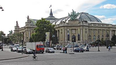 20140924201517  paris IMG_0073