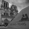 Notre Dame April 2013