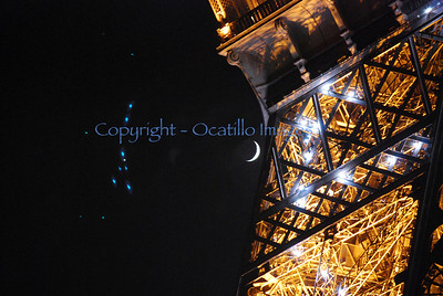 Constellation / Paris