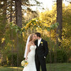 2011.08.27 Rebecca Stutte & Tommy Parisi Wedding Winchester Country Club