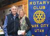 Park City Rotary Grants - Community Wireless of Park City (KPCW)