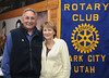 Park City Rotary Grants - Park City Museum