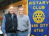 Park City Rotary Grants