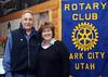 Park City Rotary Grants - Park City Summit County Arts Council